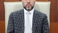 Doç. Dr. Şahin Güven