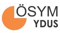 YDUS: Tıpta Yan Dal Uzmanlık Eğitimi Giriş Sınavı Duyurusu