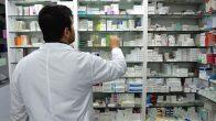 '10 reçetenin en az üçünde antibiyotik var'