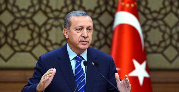 Erdoğan açıkladı! Memurlara bayram müjdesi