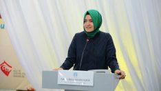 Aile ve Sosyal Politikalar Bakanı Sayan, İhsan Şenocak Hoca Hakkında Çok Çarpıcı Açıklamalarda Bulundu