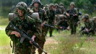 Flaş ! Yeni askerlik sisteminde son durum !