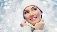 Kışa Sağlıklı Bir Ciltle Girmek İçin Neler Yapmalı?