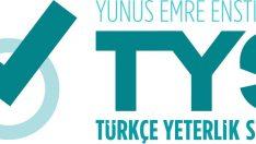 Türkçe Yeterlilik Sınavı başvuruları 4 Aralık'ta başlıyor