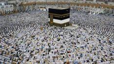 Diyanet 2019 Ramazan Umre fiyatlarını açıkladı !