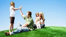 Sağlıklı Yaşam İçin 10 Pratik Bilgi