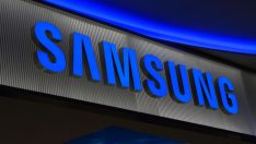 Samsung Galaxy S9 Plus özellikleri belli oluyor