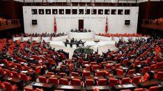 Diyanet-Bir-Sen : Yeni Torba Yasa'da İlitam'a Sınavsız Geçiş Hakkı Verilmeli