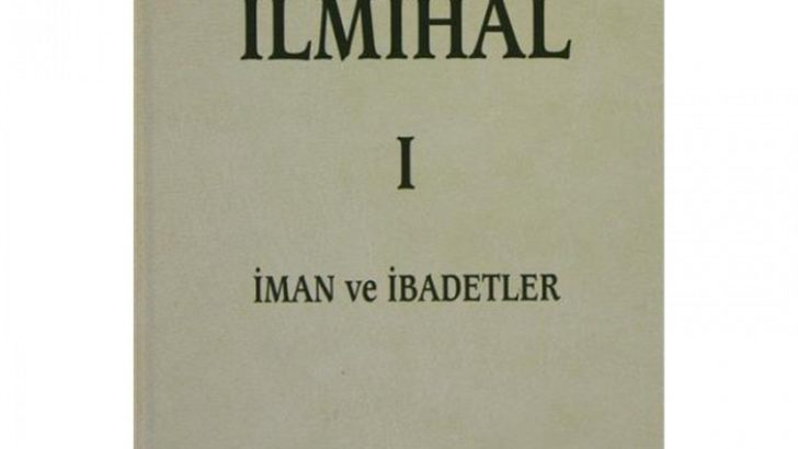 Diyanet İslam İlmihali 1. Cilt – Özet