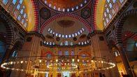 Önemli Gelişme ! Camileri da Yakından İlgilendiren Süre Tekrar Uzatıldı