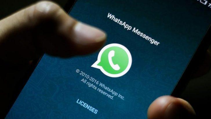 Artık WhatsApp'ı internetsiz kullanabileceksiniz! 5 adımda internetsiz WhatsApp!