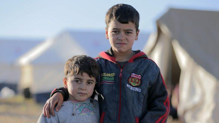 Türkiye-Pakistan kardeşliği, Suriye için umut oldu