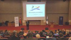 Kayseri'de Etkili Din Görevlisi Eğitim ve Gelişim Programı