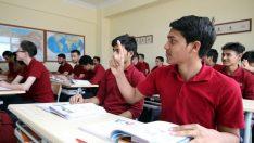 Türkiye Diyanet Vakfı 111 ülkeden öğrencilere eğitim desteği veriyor