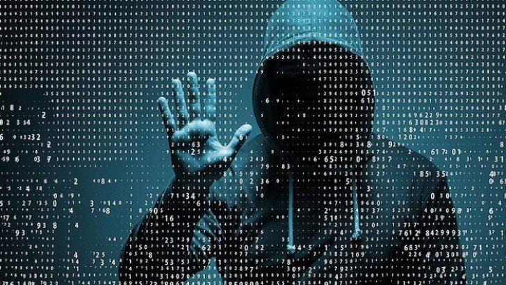 ABD yoğun siber saldırı altında
