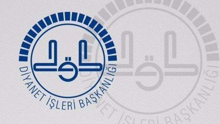 Diyanet 2018 Yaz Kur'an Kurslarında Görev Alan Personel Dikkat !