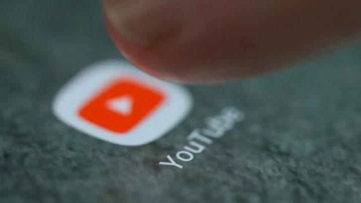 Youtube video indirme özelliği devreye girdi!