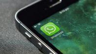 whatsapp ücretli mi oluyor? Aman dikkat!