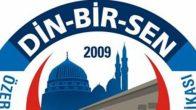 Din-Bir-Sen : MBSTS ücretlerini Düşürün !