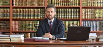 Dr. İhsan Şenocak