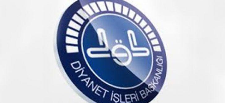Flaş ! Diyanet'ten Arapça Hizmet İçi Eğitim Kursu Duyurusu !