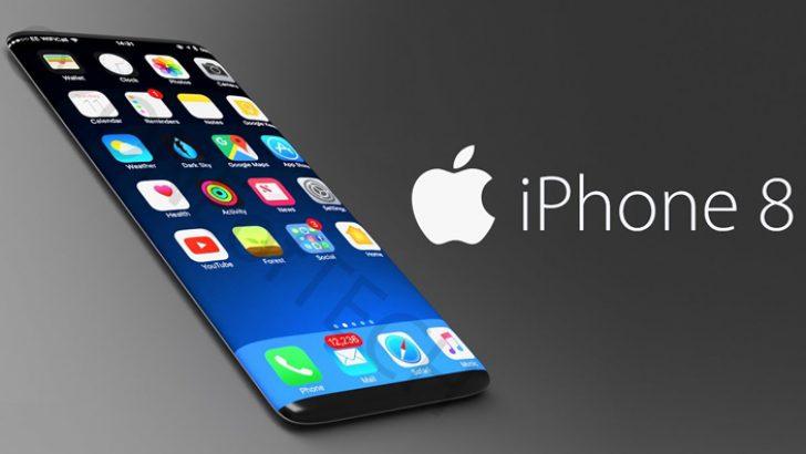 iphone fiyatları belli oldu. İşte o rakamlar..