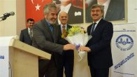İstanbul İl Müftü Yardımcısı Kahraman, Hangi İlçe Müftülüğüne Atandı ?