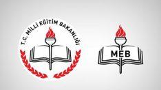 MEB 20 bin sözleşmeli öğretmen atamaları başvuru kılavuzu ve detaylar!