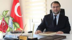 Mehmet Musa ŞİRİN