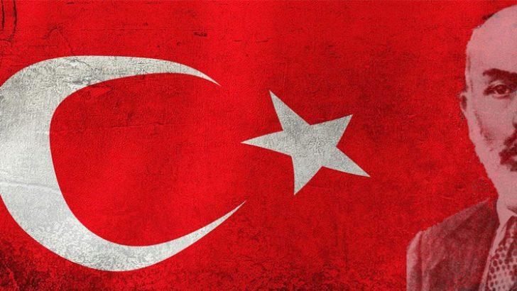 İstiklal Marşı 97 Yaşında ! İstiklal Marşı'nın kabulünün bilinmeyen yönleri!
