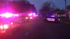 ABD'nin Teksas Eyaletinde Bombalı Paketle Saldırı: 1 Ölü, 1 Yaralı