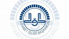 Aşere-Takrib Sınav Sonuçları Açıklandı !