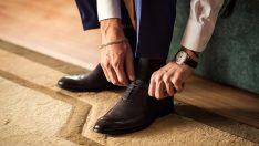 Uzmanlardan evde ayakkabı giyenlere önemli uyarı