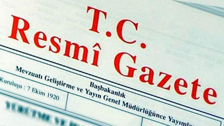 Yabancıların Türk Vatandaşlığına Geçmesi Kolaylaştırıldı