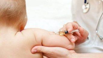 Aşıların içinde neler var? İşte Açıklanmayan Gerçekler !