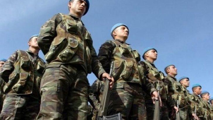 Bedelli askerlik başvuruları uzatılacak mı?