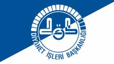 Türkiye Geneli A Grubu Camii Görevlileri Nakil Sınavı