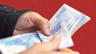 Bu habere dikkat! Uzmanlar 2019 öncesi uyardı: 360 TL fazla maaş alabilirsiniz