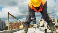Flaş ! 50 binden fazla taşeron işçi kamu görevlisi olacak! Resmi Gazetede Yayınlandı