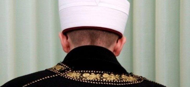 İmamlık mı Kur'an Kursu Öğreticiliği mi?