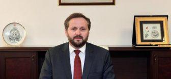 Dr. Selim ARGUN