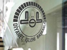 Diyanet Merakla Beklenen Sözlü Mülakat Tarihini Erteledi !