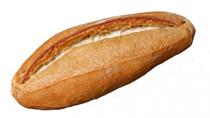 Ekmeğin üzerindeki tek çizginin anlamı ne? İşte hikayesi…