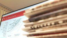 Atama kararları Resmi Gazete'de: 6 İlin Müftüsü değişti