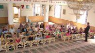'14 bin Kur'an öğreticisinin görevine son verilecek'