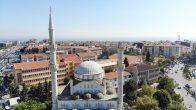 """Diyanet İşleri Başkanı Erbaş'tan """"cemaatle namaz"""" açıklaması"""