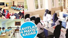 Milli eğitim (MEB) hafız adaylarını bekliyor