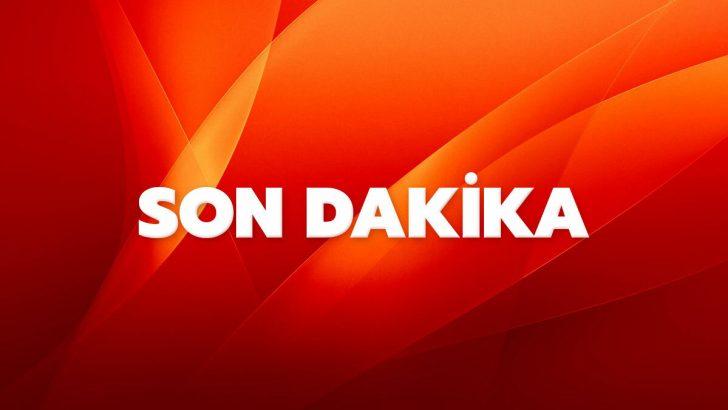 Ankara Barosu yöneticileri hakkında soruşturma başlatıldı!
