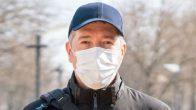 PTT ücretsiz maske nasıl istenir? | PTT ücretsiz maske başvurusu !