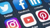 Sosyal Medya yasası Resmi Gazete'de yayımlandı!